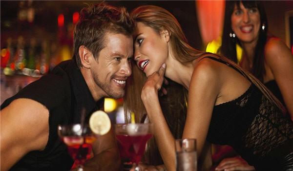 Τι θεωρείται πρώτη βάση σε dating