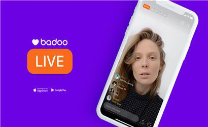 badoo-date-mobile