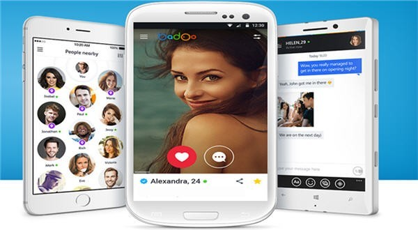 badoo-mobile-chat