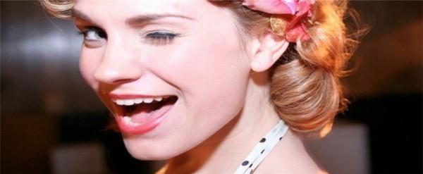 best-greek-date-sites-flert-gnorimies-tips-symvoules