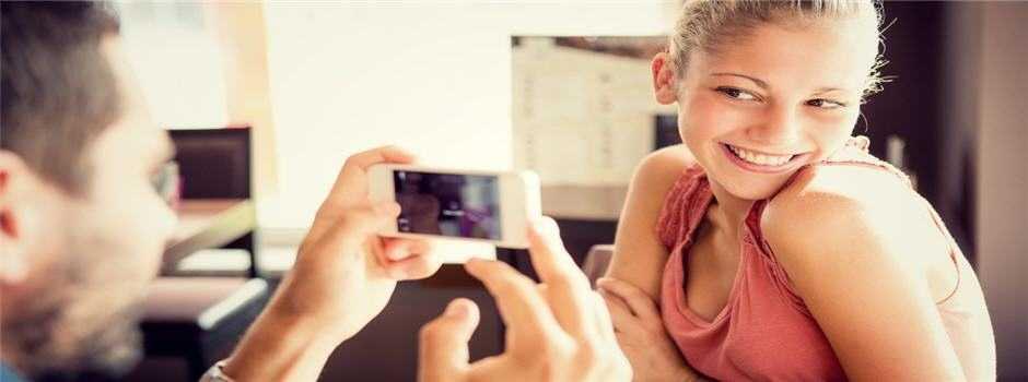 Top 10 καλύτερα δωρεάν sites γνωριμιών