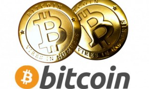 dorean-bitcoins-free-bitcoins-greece