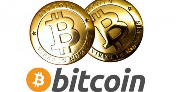 dorean-bitcoins-free-bitcoins-greece