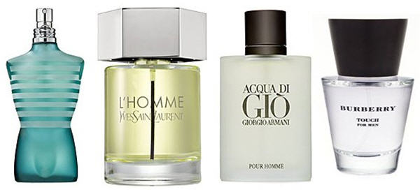fragrancex4