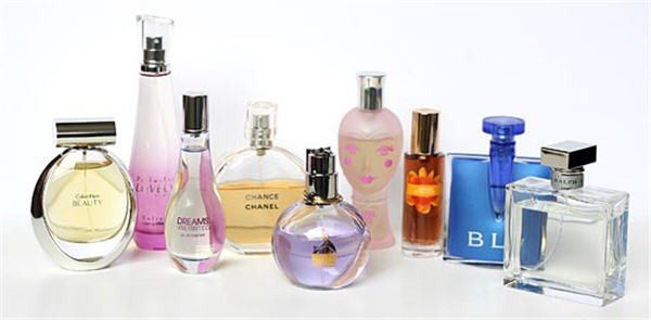 fragrancex5