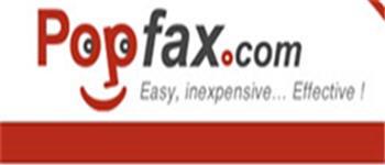freepopfax