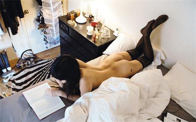 greek-sex-cams