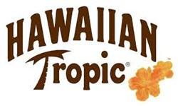 hawaiiantropic