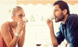 online-flert-rantevou