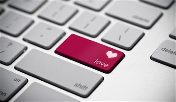 online γαμήσια ιστοσελίδες γνωριμιών Πόσο νέος είναι πολύ νέος για γνωριμίες στο διαδίκτυο